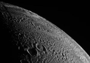 Российские космонавты высадятся на Луну к 2020 году - Роскосмос