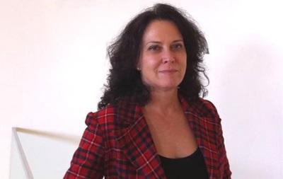 Навчати детективів НАБУ буде прокурор, яка посадила Лазаренка