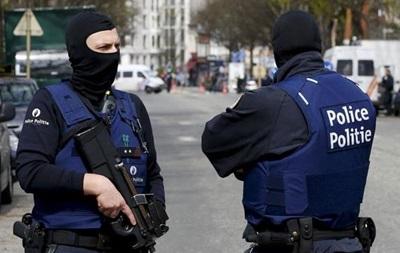 ИГ планирует новые теракты в Бельгии и Франции – Reuters