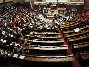 Белорусским депутатам могут разрешить участвовать в работе ПАСЕ