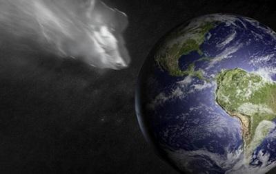 Астрономи розповіли про квазісупутник Землі