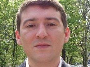 Донецкая милиция уверена в самоубийстве лидера райорганизации Батьківщини
