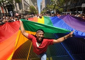 Корреспондент: Город цвета радуги. Что превращает Сан-Франциско в гей-столицу мира