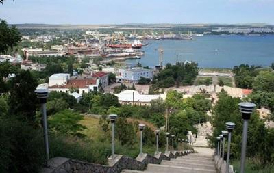 Керчь может получить статус самого древнего города России