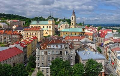 В Польше разрешили прослушку граждан