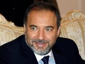 Глава израильского МИДа заявил, что уйдет в отставку, если прокуратура предъявит обвинения