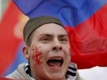 Сербии грозят досрочные выборы?