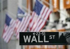Beige book: Экономика США слабо укрепляется