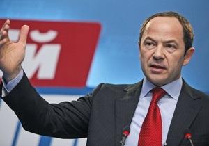 Кабмин обещает ввести систему автоматического возвращения НДС с августа