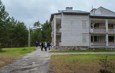 Карельский лагерь закроют из-за гибели детей