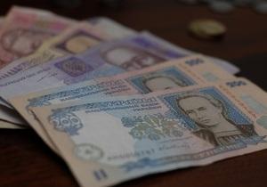 В Киеве задержан предприниматель, который присвоил кредиты на сумму 209 млн грн