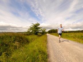 Ученые: Занятия спортом чреваты артритом