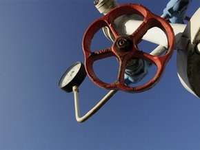 США рекомендуют ЕС готовиться к новому газовому кризису