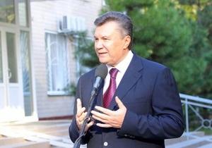 Die Zeit: Украина заслужила шаг навстречу