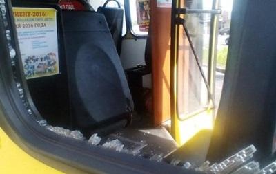 ДТП в Маріуполі: постраждали вже 17 осіб