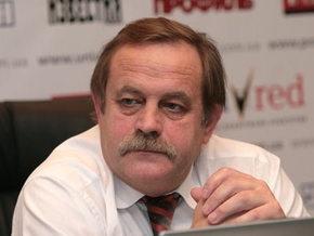 Глава Нацсовета: Выборы стали одной из причин отключения российских каналов