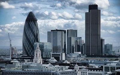 Brexit: некоторые банки перенесут рабочие места из Лондона