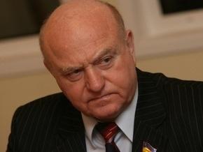 Киселева исключили из фракции Партии регионов