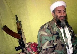 В Китае начали выпускать кеды с изображением Усамы бин Ладена