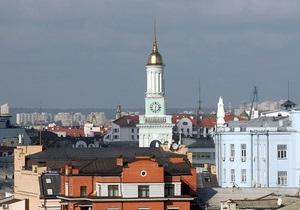 Новости Киева - ситуация на дорогах: В Киеве на Набережном шоссе закроют движение транспорта в обоих направлениях