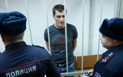 Суд отказал Олегу Навальному в досрочном освобождении