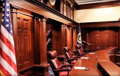 Верховный суд США смягчил законы об абортах в Техасе