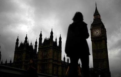 Мусульмане и поляки заявили о росте ксенофобских преступлений в Британии