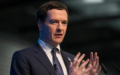 Brexit: В Британии повысят налоги и сократят расходы