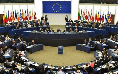 Европарламент хочет немедленно запустить Brexit