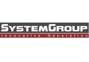 SystemGroup стала официальным дистрибутором противокражных систем Sensormatic