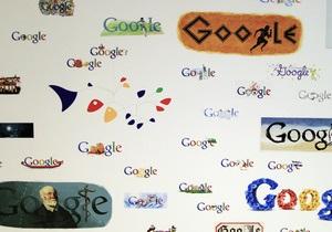 Google - British Telecom - Телекомуникационный и поисковый гигант будут судиться за патенты
