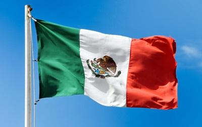 В Мексике долгожительница получила свидетельство о рождении и умерла - СМИ