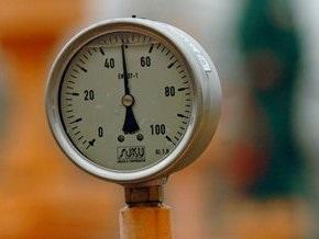 Газпром назвал условие перехода на прямые поставки газа