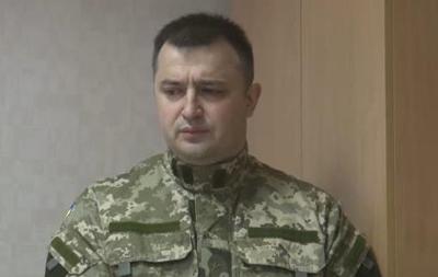 НАБУ передало підозру на військового прокурора Кулика в суд
