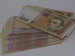 Двое чиновников присвоили почти 1,5 млн гривен, предназначенных для ремонта дорог