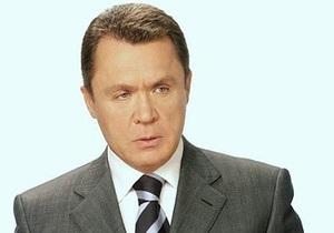 Вице-премьер: Украинцы хотят союзного государства с Россией и Беларусью