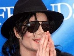 СМИ сообщают об очередной дате похорон Джексона