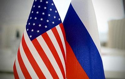 Дипломаты США жалуются на  преследования  в России
