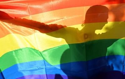 Горсовет в Англии отказался вывесить радужный флаг над ратушей