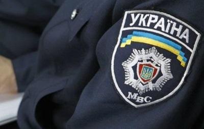 Экс-милиционер получил семь лет за сотрудничество с ДНР
