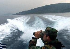 новости Крыма - Ялта - транспорт - Ялтинский порт открыл летнюю навигацию для перевозки пассажиров