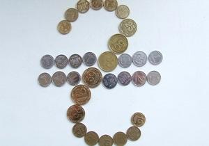 Стабильность гривны приводит к пассивному кредитованию - банкиры