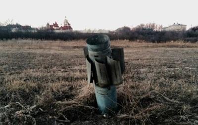 Правозащитники: Донбасс обстреливали из России