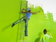 На каких условиях можно взять займ на ремонт жилья