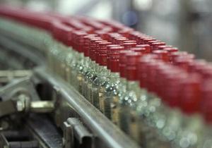 Рада приняла закон о повышении акциза на алкоголь, сигареты и бензин