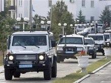 СБ ООН рассмотрит продление мандата миссии в Грузии