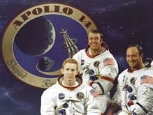 Астронавт с Apollo 14: Инопланетяне существуют и посещали Землю