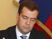 Прибыль Газпрома составила 20% российского бюджета