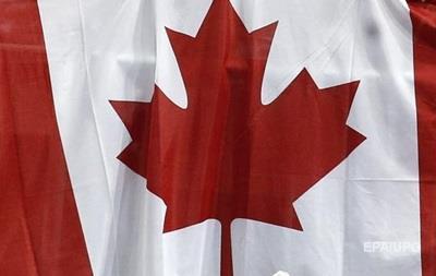 Усі обмеження на торгівлю з Канадою знімуть через 7 років