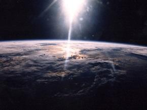 К 2030 году США смогут нанести удары из космоса по всей территории России, предупреждает главком ВВС РФ